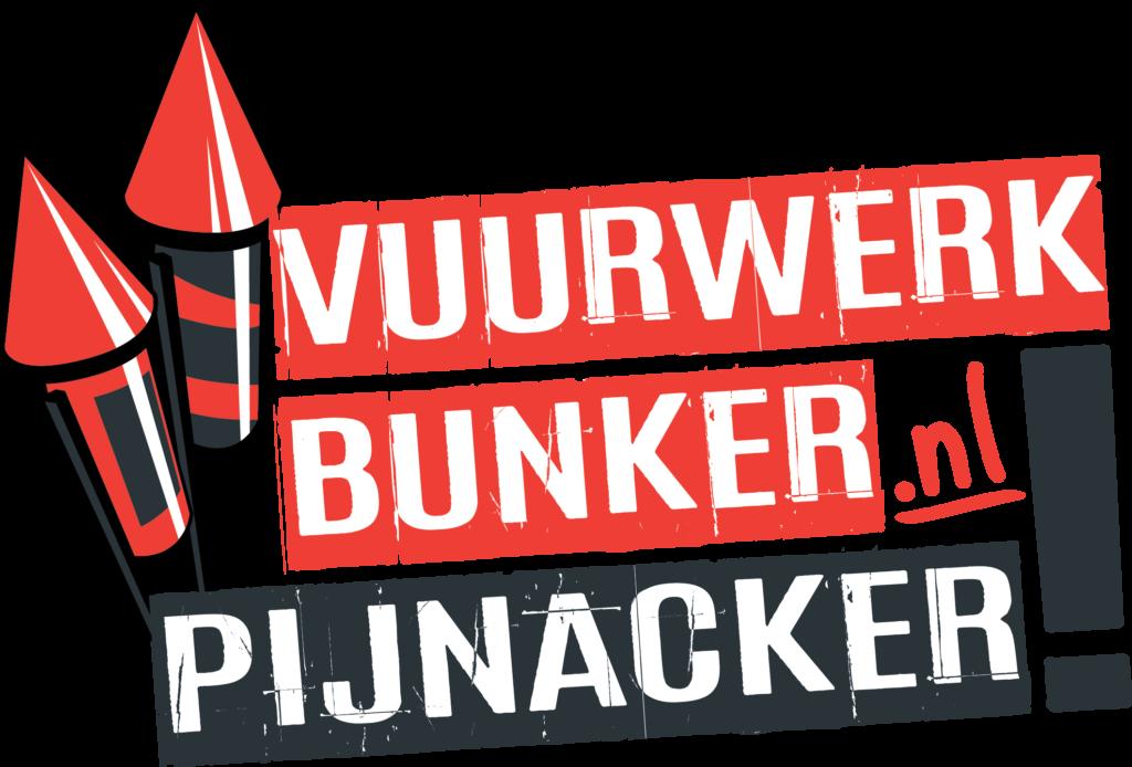 Vuurwerkbunker.nl Pijnacker