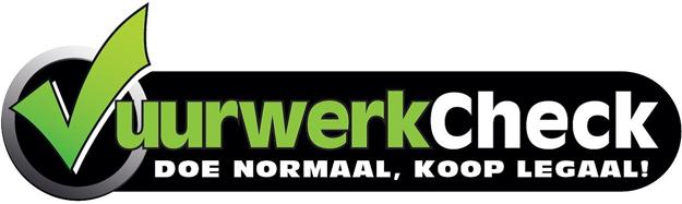 Vuurwerkcheck.nl