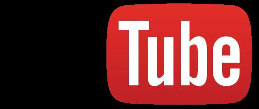 Youtube Vuurwerkbunker.nl