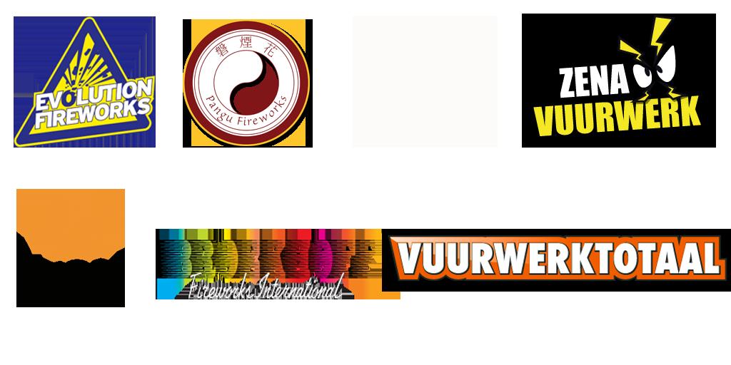 Vuurwerkbunker nl zoetermeer intratuin zoetermeer for Intratuin ijsselstein