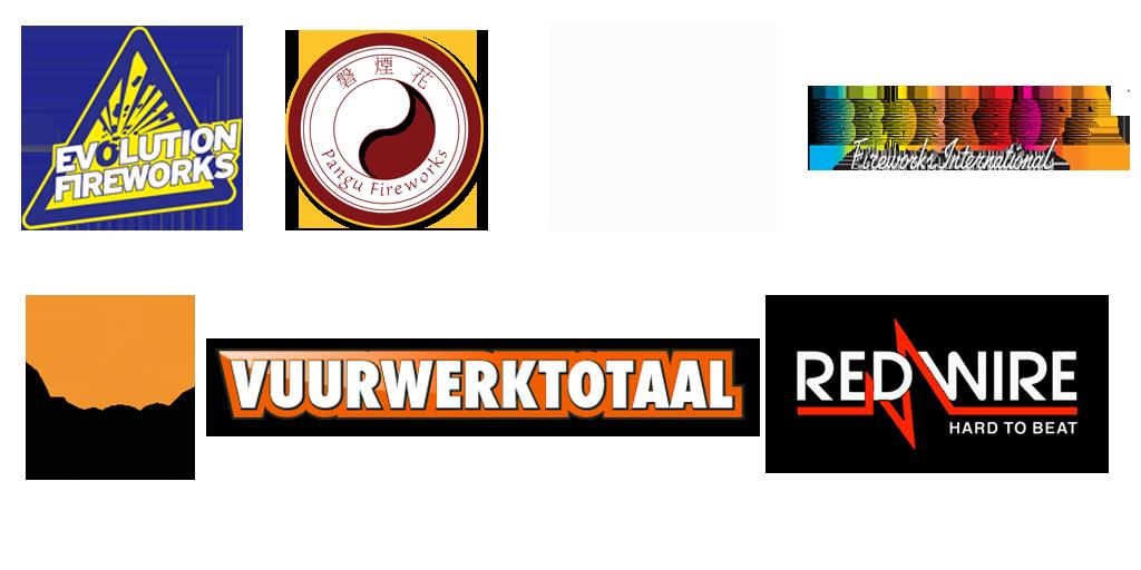 VUURWERKBUNKER.NL