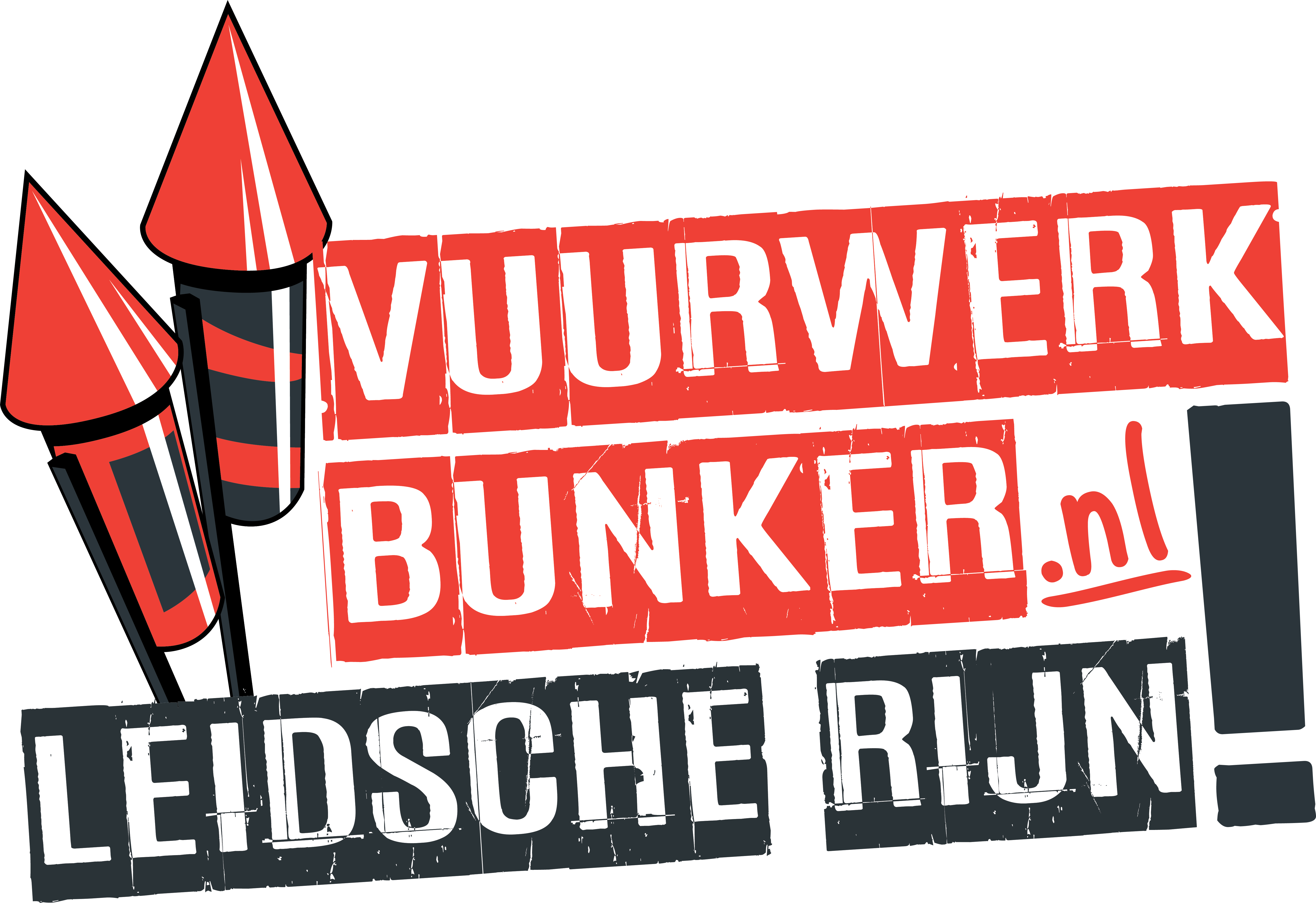 Vuurwerkbunker.nl Zoetermeer